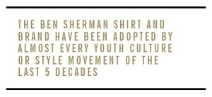BenSherman-quote1