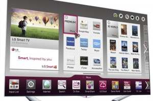 TheDigitalLife_Smart TV copy