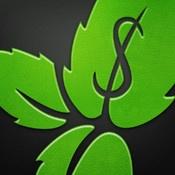 Finance app_Mint