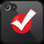 Finance app_SnapTax