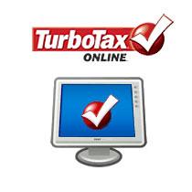 TurboTax Online